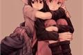 História: S-sasuke-kun (sasunaru) ABÔ