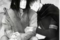 História: Shingeki no kyojin 2033 ( Reposted )
