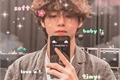 História: So Let me Know - Imagine Kim Taehyung (BTS)