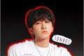História: Sonhos; Seungbin