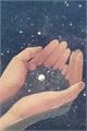 História: Stars, planets and galaxies; Markhyuck