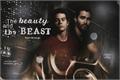 História: The Beauty and the Beast (Sterek)