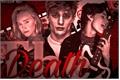 História: The death(A morte) -Now United (Noart Fic)