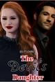 História: The Devil's Daughter