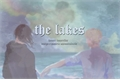 História: The Lakes - Eremin