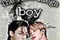 História: The rare Ômega Boy (Jikook) ABO