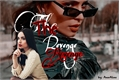 História: The Revenge- Justin Bieber