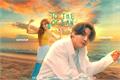 História: To The Ocean (Jeon Jungkook - BTS)