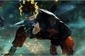 História: Uzumaki Naruto The Legendary Shinobi