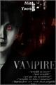 História: Vampire - fanfic yoongi bts