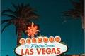 História: Vegas (kpop imagine)