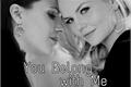 História: You Belong with Me