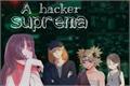 História: Naruhina: A hacker suprema
