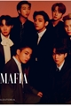 História: A Mafia - BTS