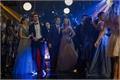 História: A temporada social de Riverdale(ABO)
