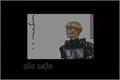 História: ABC NSFW - Armin Arlert
