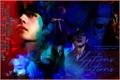 História: Addictions - Kim Taehyung