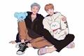 História: Adore You - namjin