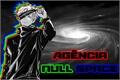 História: Agência Null Space - Interativa