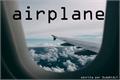 História: Airplane