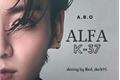 História: Alfa K-37 - Jeon Jungkook