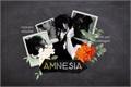 História: Amnesia - Kim Jongin (KAI)