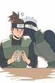 História: Amor Sem Sentido-Kakairu