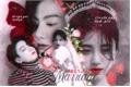 História: Arranged Marriage - Jeon Jungkook -