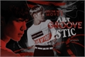 História: Artistic Groove