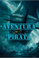 História: Aventura Pirata (Interativa)