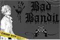 História: Bad Bandit