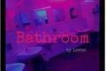 História: Bathroom - Pico X Boyfriend
