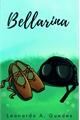 História: Bellarina