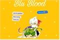 História: Blu Blood; tododeku