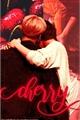 História: Cherry | au¡woosan