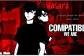 História: Compatible we are