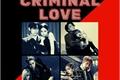 História: Criminal Love - Lizkook - Taennie - Jirose - Jinsoo