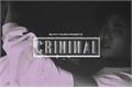 História: Criminal (RenMin - NCT)