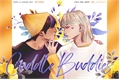 História: Cuddle Buddies .hanlix