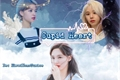 História: Cupid Heart - 2yeon, MiChaeng, SaTzu