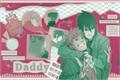 História: Daddy - SasuNaru