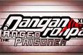 História: Danganronpa: Hanged Prisoner -(Interativa)-
