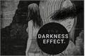 História: Darkness Effect - Boku no Hero interativa