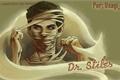 História: Dr. Stiles