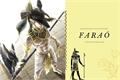 História: Faraó (Bakudeku-Katsudeku)