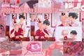 História: Feliz aniversário, Rabugento! (Bakudeku - Katsudeku)