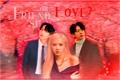 História: Friendship or love ? (Jeon Jungkook)