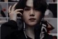 História: Gangster (Min Yoongi)