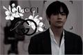 História: GUCCI Kim Taehyung (BTS)