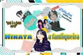 História: Hinata, a Fanfiqueira (ItaHina)